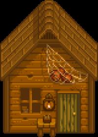 Elliott's Cabin.png