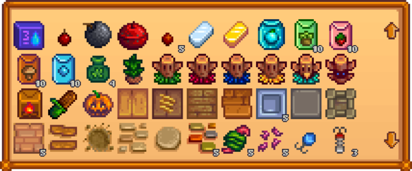 Crafting Page 03.png