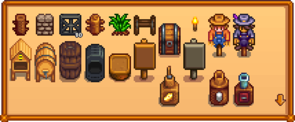 Crafting Page 01.png
