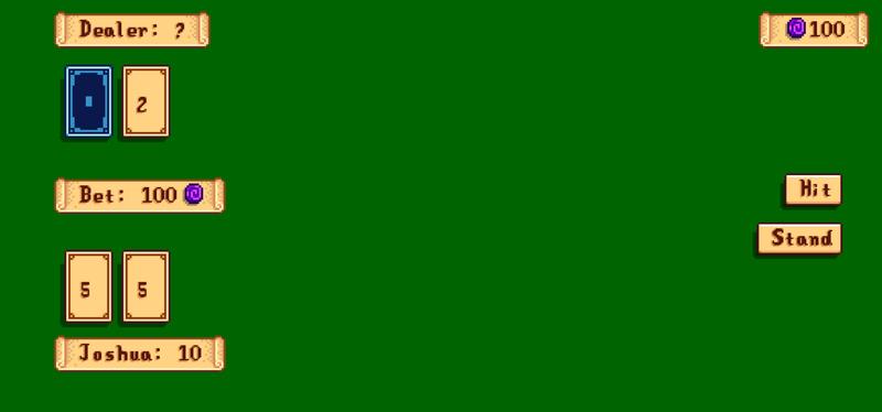 Файл:Calicojack game.png
