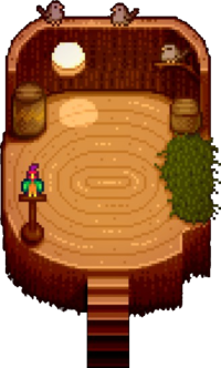 Treehouse Interior.png