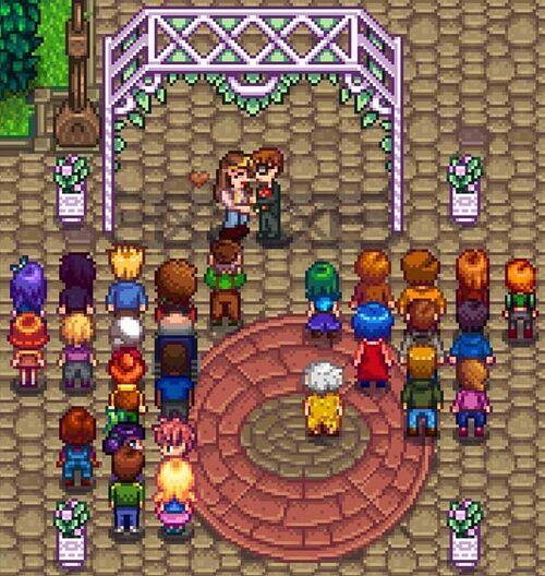 Harvey Marriage Ceremony 2.jpg