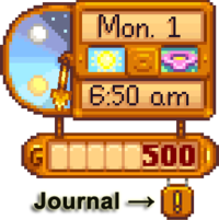 ClockWithJournal.png