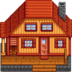 House (tier 3).png