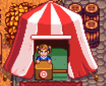 Stardew Valley Fair Slingshot Minigame.png
