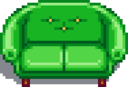 Green Couch.png
