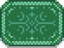 Green Cottage Rug.png
