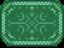 Green Cottage Rug.png