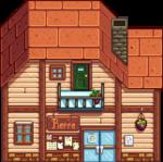 Pierres shop PT.png