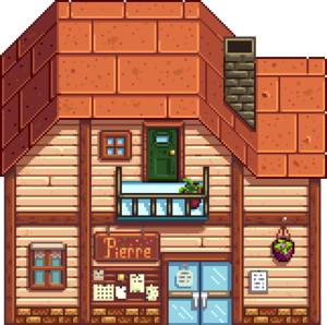 Pierres shop PT.png