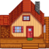House (tier 2).png