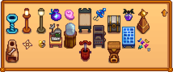 Crafting Page 05.png