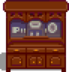 China Cabinet.png