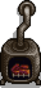 Stove Fireplace.png