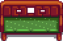 Woodsy Couch.png