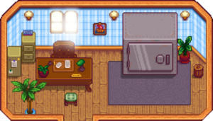 Finished Vault Room.png