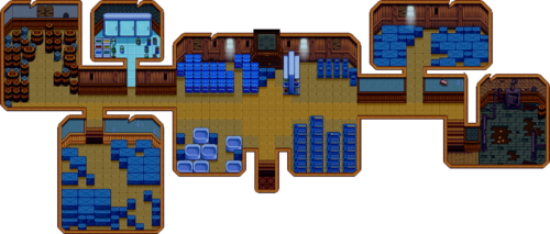 Joja Warehouse Interior.png