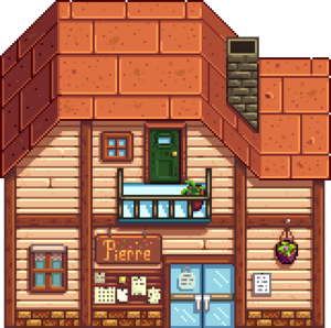 Pierres shop HU.png