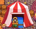 Stardew Valley Fair Fishing Minigame.png