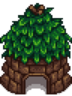 Junimo Hut.png
