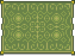 Large Green Rug.png