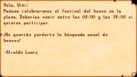 Egg Festival Mail ES.png