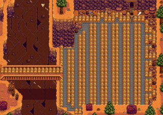 Stardew best option to put in a keg
