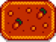 Fruit Salad Rug.png