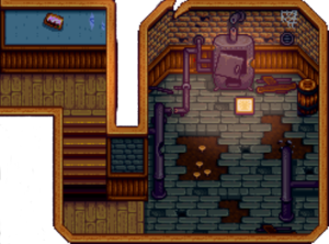 Community Center Boiler Room.png