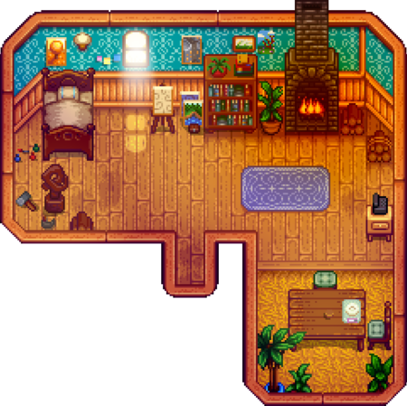 Leah's Cottage Interior.png