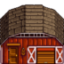 Big Barn.png