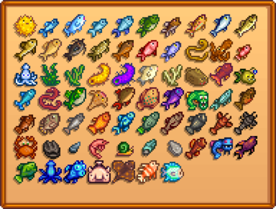 Fish Collection.png