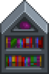 Modern Bookcase.png