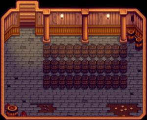 Cellar Inside.png