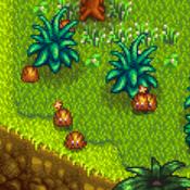 Walnutslime grove.PNG