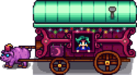 Traveling Cart.png