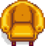 Yellow Armchair.png