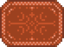Red Cottage Rug.png