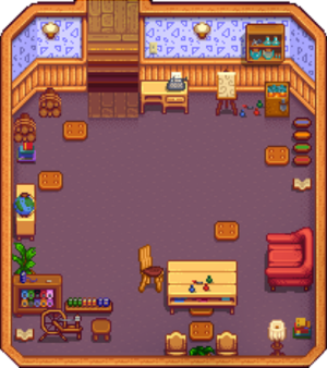 Finished Crafts Room.png
