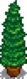 Manicured Pine.png