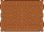 Old World Rug.png