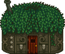 Witch's Hut.png