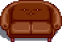 Brown Couch.png