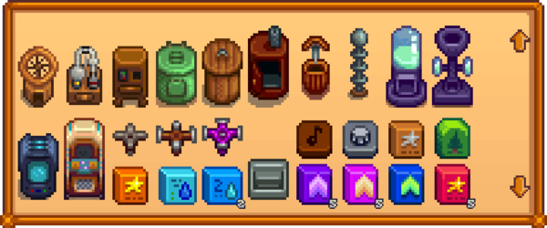 Crafting Page 02.png