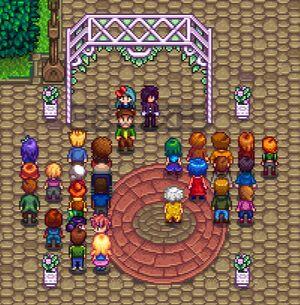 Sebastian marriage ceremony.jpg