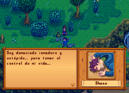 Shane 6 Hearts 1 ES.png