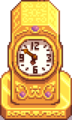 Gold Clock.png