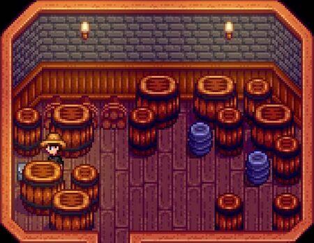 Dark Red Dining Room Ideas