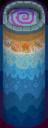 Water Obelisk.png
