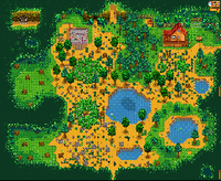 Forest Farm thumb.png